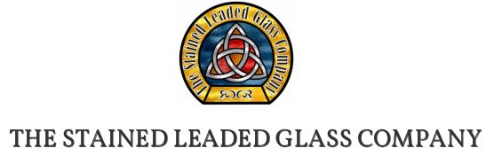 The Stained Leaded Glass Company Ltd - Stained Glass Specialist in Greater Manchester